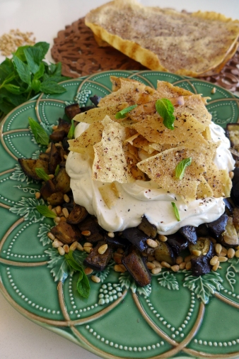 eggplant salad2