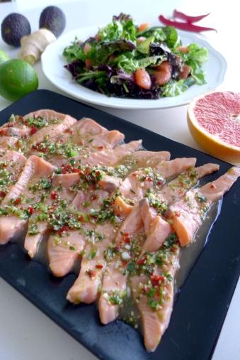 salmon salad2