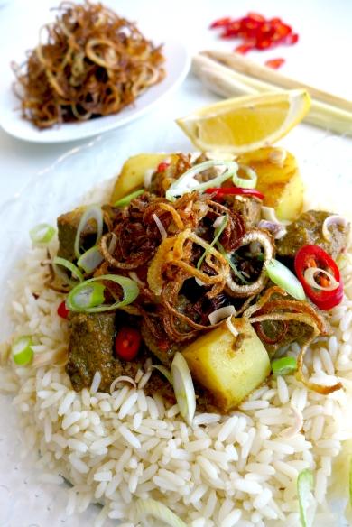 beef-curry2 copy.jpg