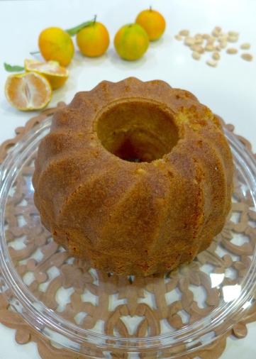 mandarin cake.jpg