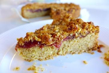 strawberry almond2.jpg