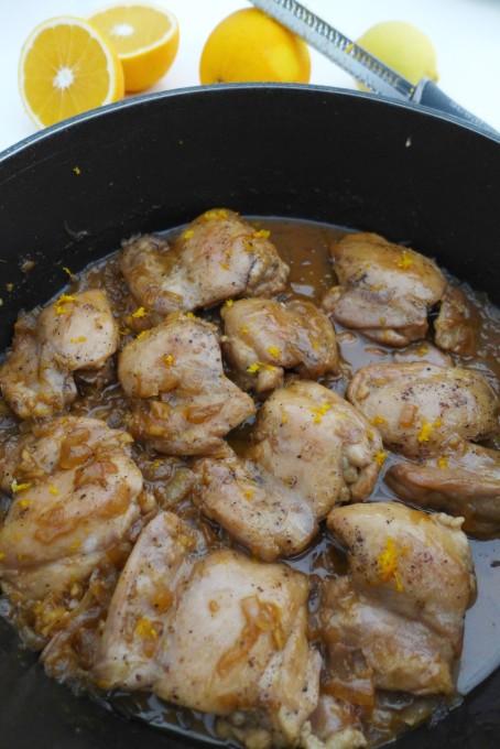 chicken citrus.jpg