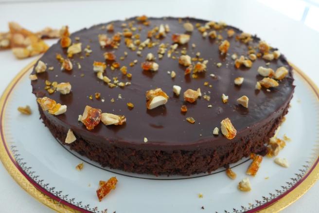 flourless choc cake 1.jpg