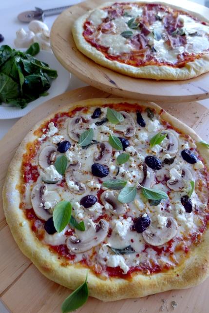 pizza2 copy.jpg