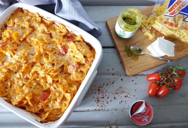baked bow-tie pasta.jpg