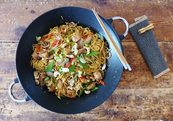 chicken noodles2.jpg