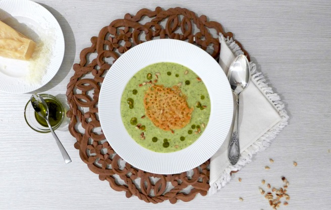 courgettes soup.jpg