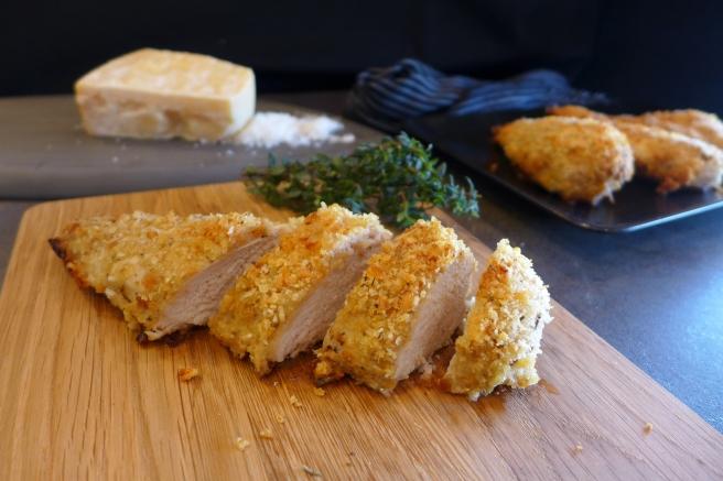 parmesan crust chicken.jpg