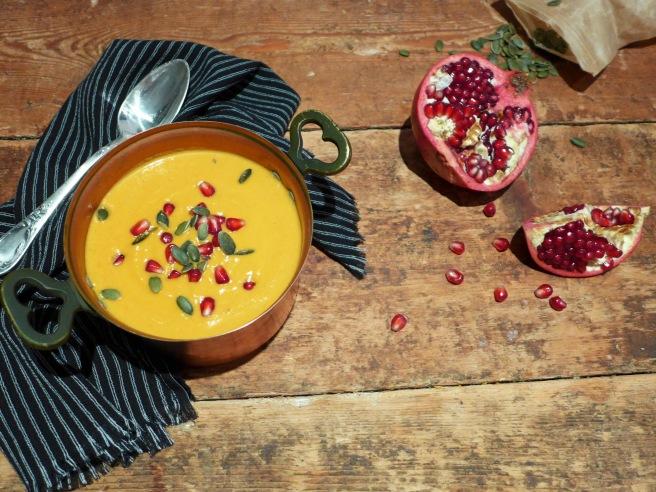 pumpkin soup1.jpg