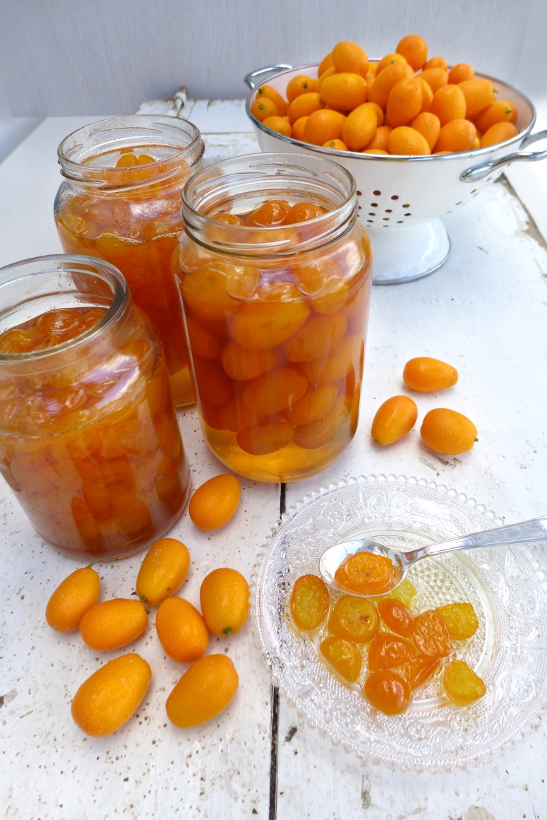 candied kumquats.jpg