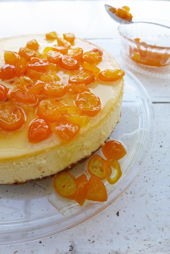 cheesecake-kumquat.jpg