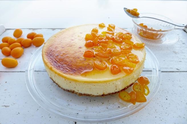 cheesecake-kumquat2.jpg