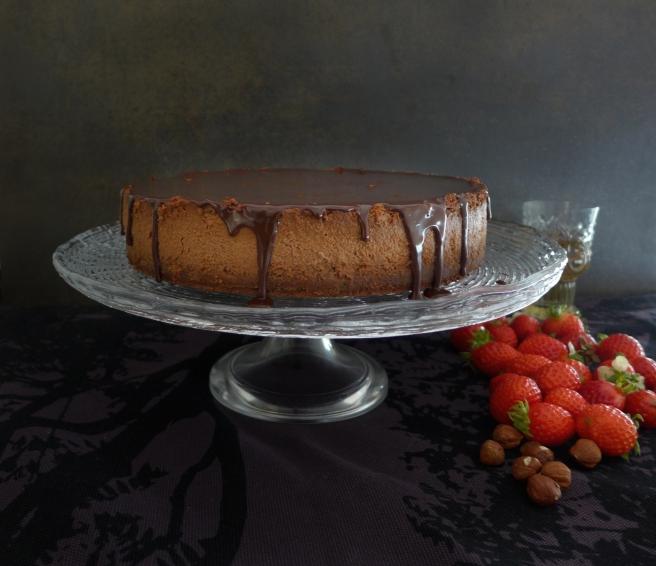 chocolate cheesecake2.jpg