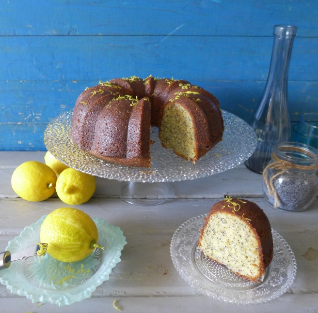 lemon poppy cake.jpg
