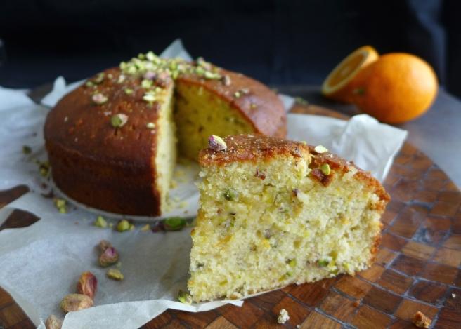 pistachio cake2.jpg