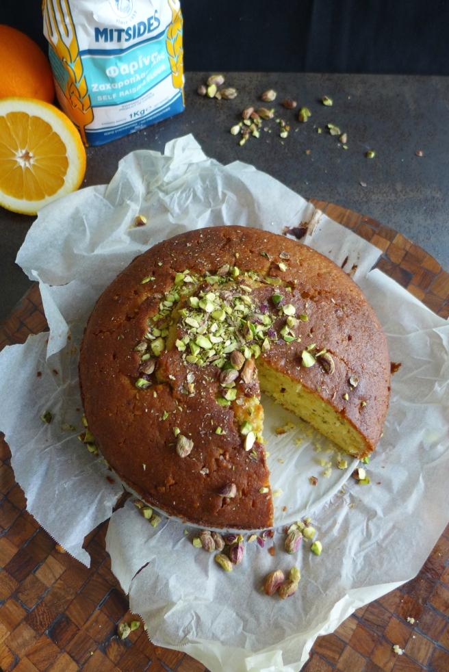 pistachio cake3