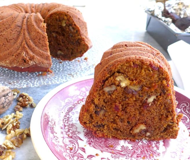 beet cake close.jpg