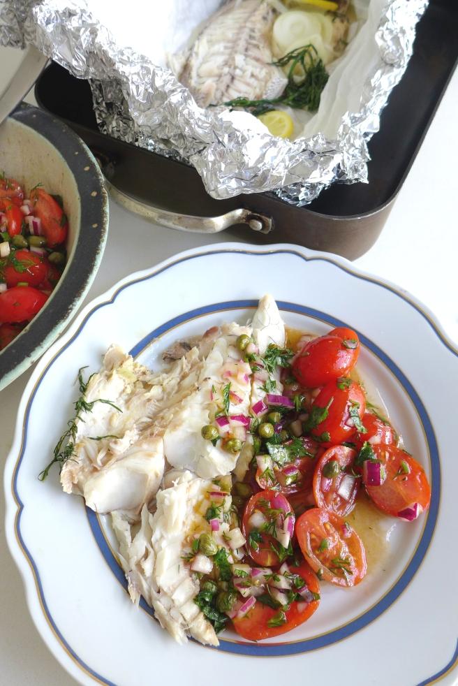 snapper with tomato vinegraite.jpg