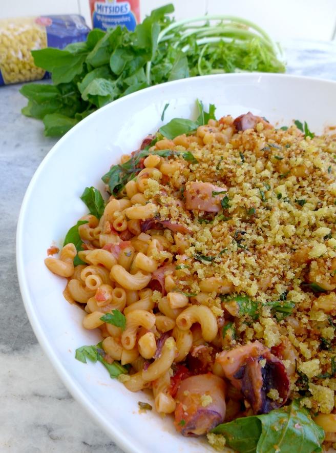 calamari salad mits.jpg