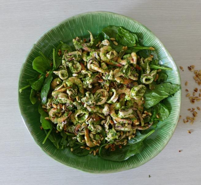 seafood salad2.jpg