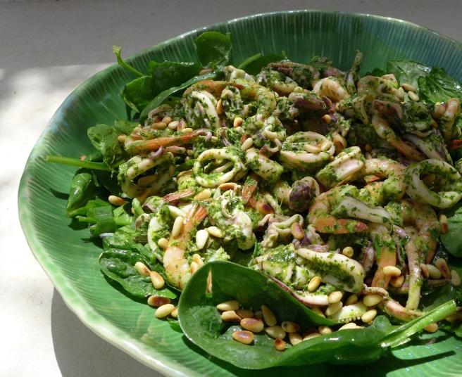 seefood salad.jpg