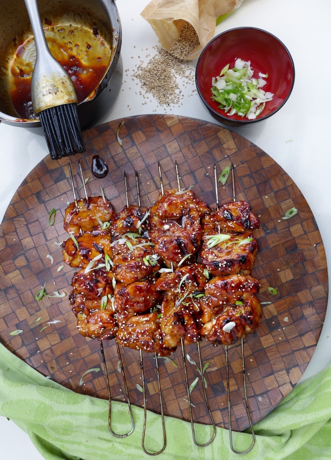 chicken yakitori.jpg