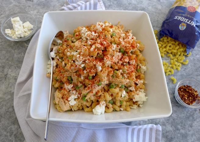 mitsides-chicken pasta salad.jpg