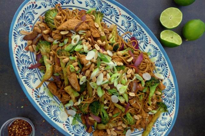 thai noodles 3.jpg