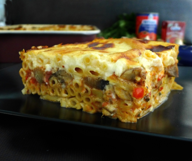 veggie pastitsio close.jpg