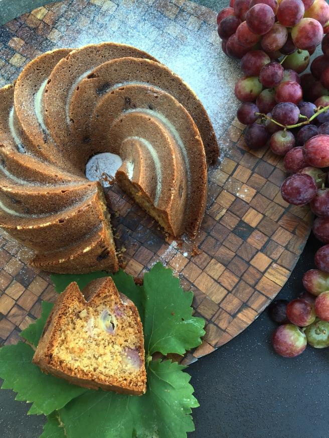 grape cake1.jpg