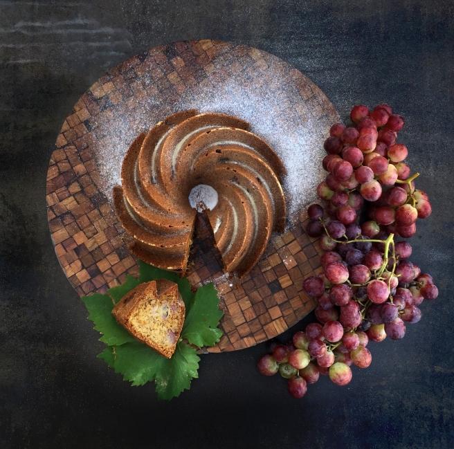 grape cake2.jpg