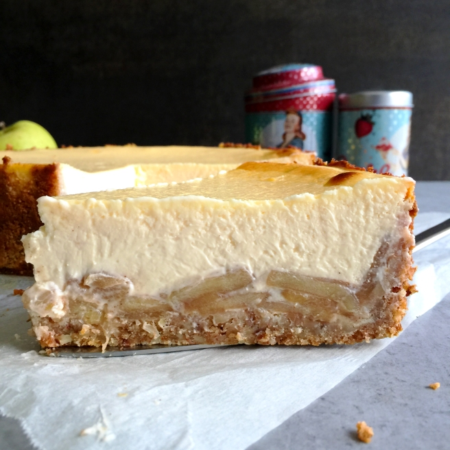apple cheesecake copy.jpg