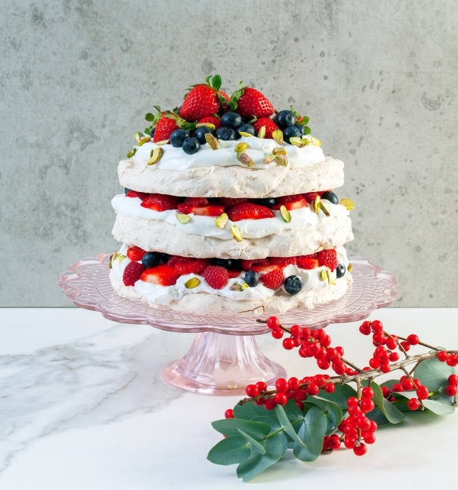 meringue w berries.jpg