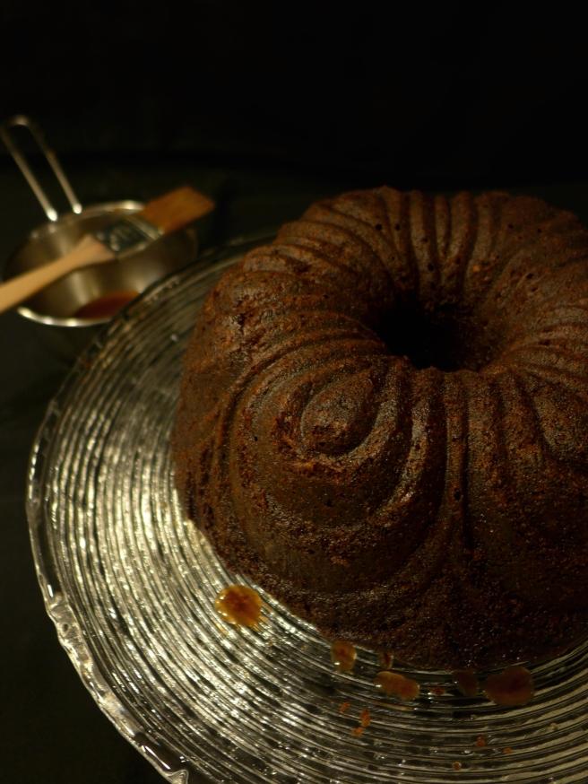 coffe cake.jpg