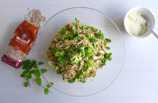 mitsides- one pot orzo.jpg