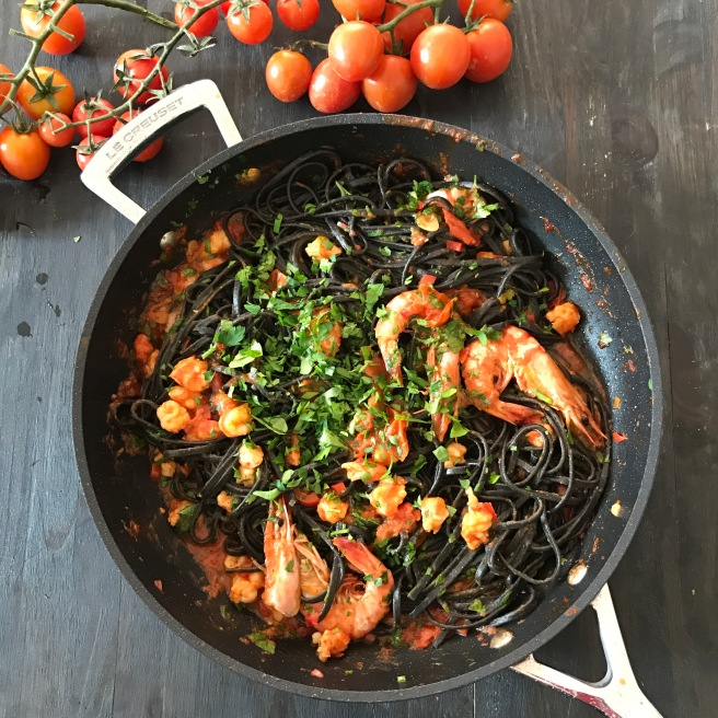 prawn and squid ink pasta.jpg