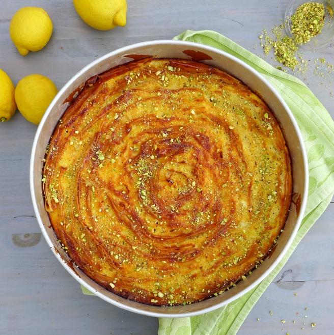 lemon top leica.jpg