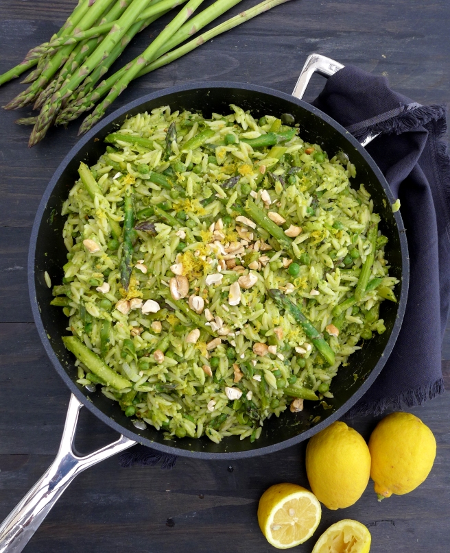 green orzo top.jpg