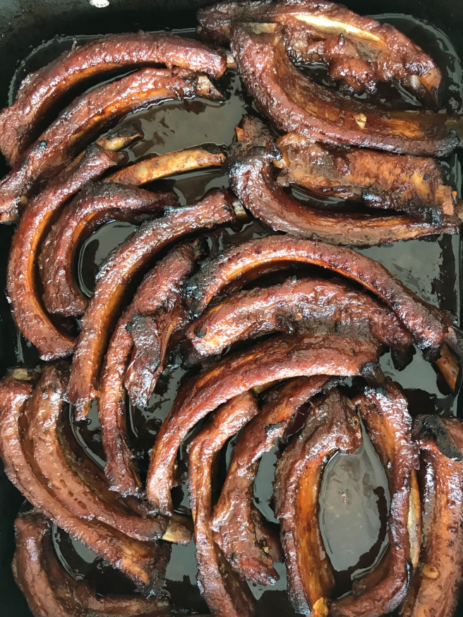 ribs chinese2.jpg
