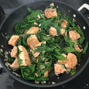 salmon pasta3