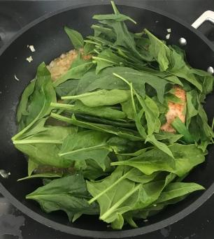 salmonpasta4