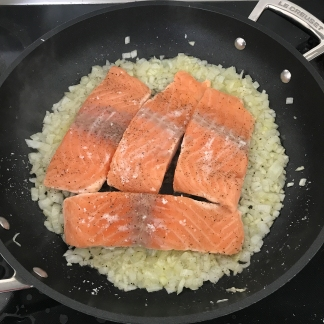 salmonpasta5