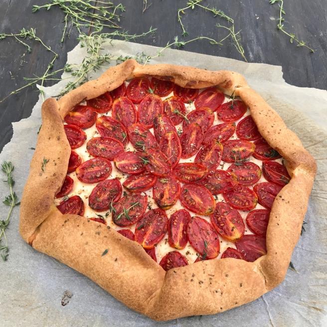 tomato galette a.jpg
