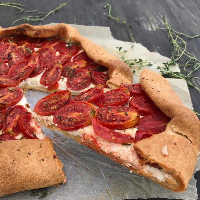 tomato galette C.jpg