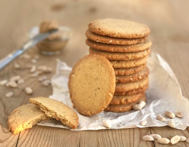 peanut cookies.jpg