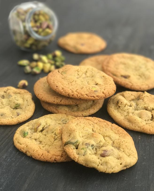 pistachiocookie.jpg