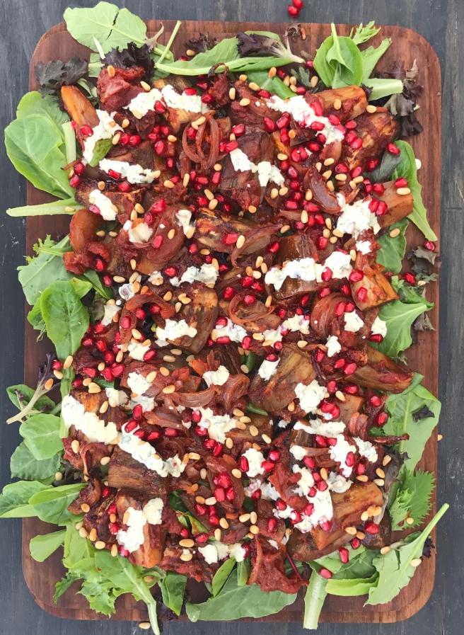 aubergines pomegranate7.jpg