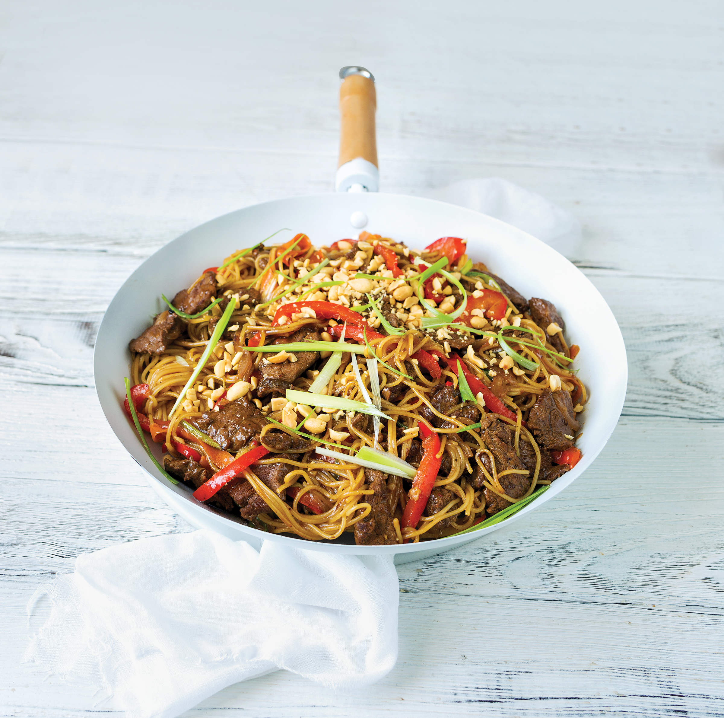 noodles beef3.jpg