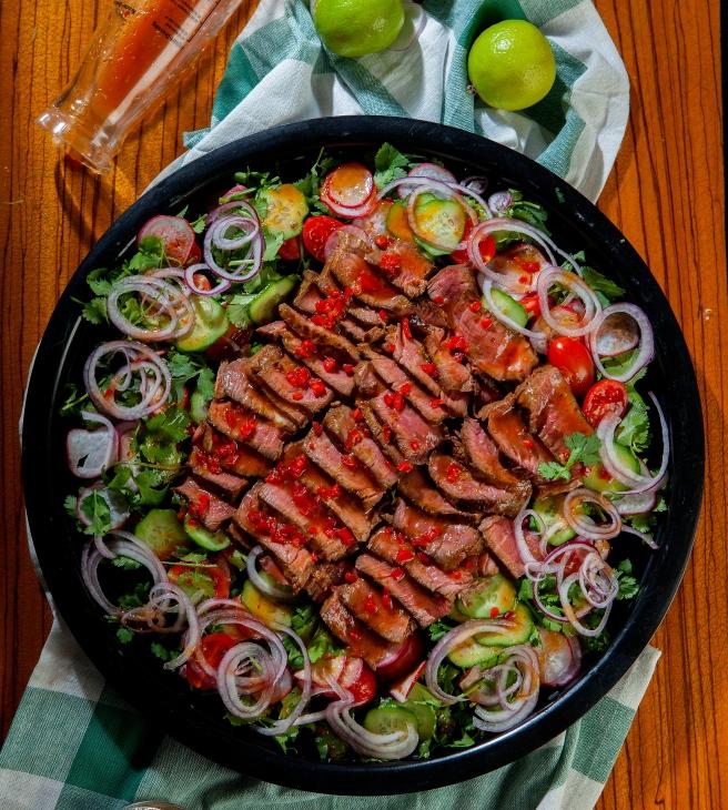 steak salad1 copy