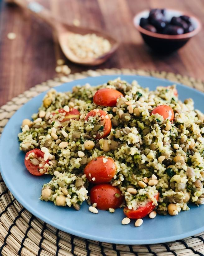 lentils chickpeas 2.jpg